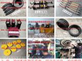 西安冲床离合器电磁阀,模高显数器-给油器生产厂家直供