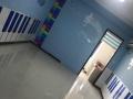 宝龙写字楼 写字楼 60平米