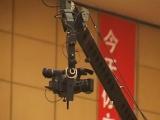 武汉会议视频录制 会议活动摄影