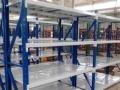 仓储货架刚制货架厂家促销