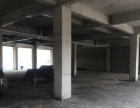 香嘎村同昌加油站附近 写字楼 1600平米
