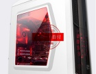 天津台式电脑组装分期付款办理
