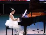 望京天音钢琴教室