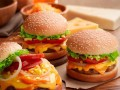揭阳汉堡店加盟全程扶持助你成功开店