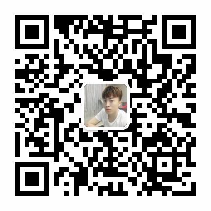 微信图片_20180613164000.jpg