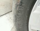 汽车轮胎钢圈