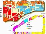 大旺广场步行街招租,了解一下
