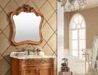 卫浴洁具,马桶,陶瓷洁具,浴室挂件,水龙头,花洒等