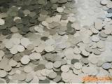 供应加工钴、钛、钼、锆、铌等有色金属制品加工