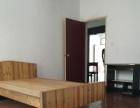 临川区第一人民医院附近 3室2厅1卫 限女生