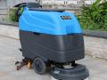 合肥商场扫地车生产厂家就属乐优马清洁设备实力强