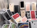 国行全网通4G双卡双待98成新手机带发票保修