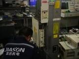 西安嘉迅机电-变频器维修-陕西省