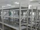 工厂仓储库房重型货架玻璃展柜药品药店展示柜超市货架