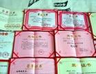 百虎图桂林市老年书画协会常务理事老画家真迹