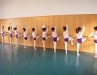 天津舞蹈室专用塑胶地板 舞蹈塑胶地板报价