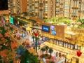 广州建筑模型公司、沙盘模型、商业模型、设备模型公司