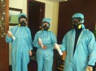 东城区东直门甲醛检测 除甲醛 治理甲醛