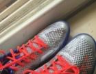 尤尼克斯羽毛球鞋轻量化运动鞋SHB-ALEX