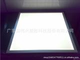 PC扩散板 PC光扩散板 广告灯箱用扩散板 照明灯用扩散板 PC
