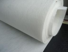 非织布厂家哪家好——山东非织布
