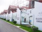 广告公司惠州招牌门头广告工程制作公司哪家好