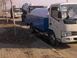 邢台排水管道清淤公司,厂区管道清淤,污水池清底泥