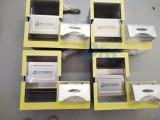 融达通N2多功能收银槽 密码键盘右侧设计 满足不同客户要求