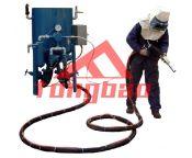 TB6015PW开放式液体喷砂机