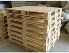 无锡木托盘批发价格,西林木业全国供货全网低价