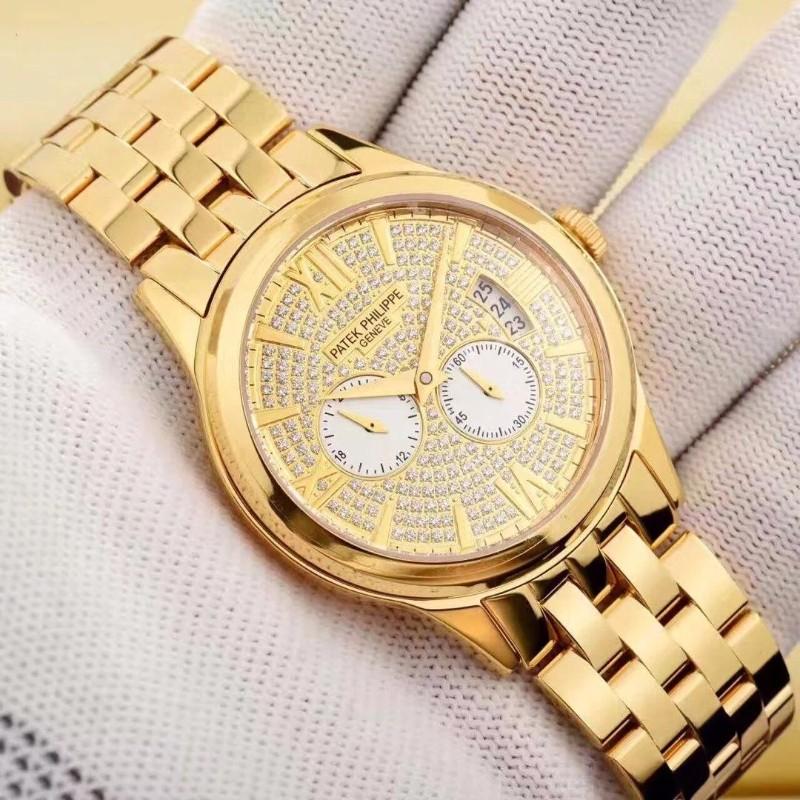 南京高仿手表哪里有卖