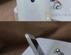HTC J butterfly 3蝴蝶3