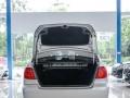 丰田 花冠 2009款 1.6 自动 豪华版