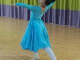 长安少儿舞蹈班-摩登舞现已正式开课