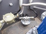 SF双层罐泄漏检测仪 加油站双层罐泄漏检测仪