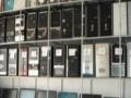 铁床货架.工厂公司库存.空调电脑家具.电路板电缆