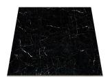 佛山厂家瓷砖 600*600黑白根全抛釉 客厅卧室地板砖 家装建