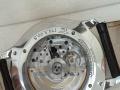 出售积家大师系列手表