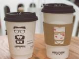 上海phenomenal粉那浓咖啡店加盟费 加盟