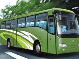 好消息济宁发往广州专线客车时刻表新闻