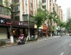 吴井路与北京路59平米临街商铺2个门面商铺出售