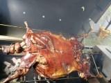 公司聚會燒烤戶外烤全羊配送暖場燒烤戶外拓展烤串外送