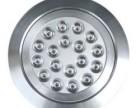 LED 灯饰电路板芯片焊接