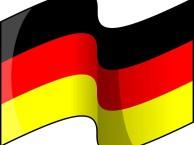 大连哪里可以学习德语 大连有没有零基础德语学习班