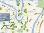 汽车GPS卫星定位,三D地图,断油断电,手机查车