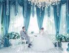 韩国印季 泰州婚纱摄影告诉你情人节求婚送什么礼物