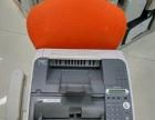 办公耗材,硒鼓加粉50元打印机维修二手打印机出售