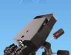 逆向工程设计作图三维扫描仪塑料模具工业3D扫描仪