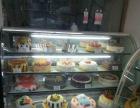 关东店(生日蛋糕)面包店转让