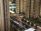 未来无限好沣东新城6.1米层高8100户社区临街商铺有天然气